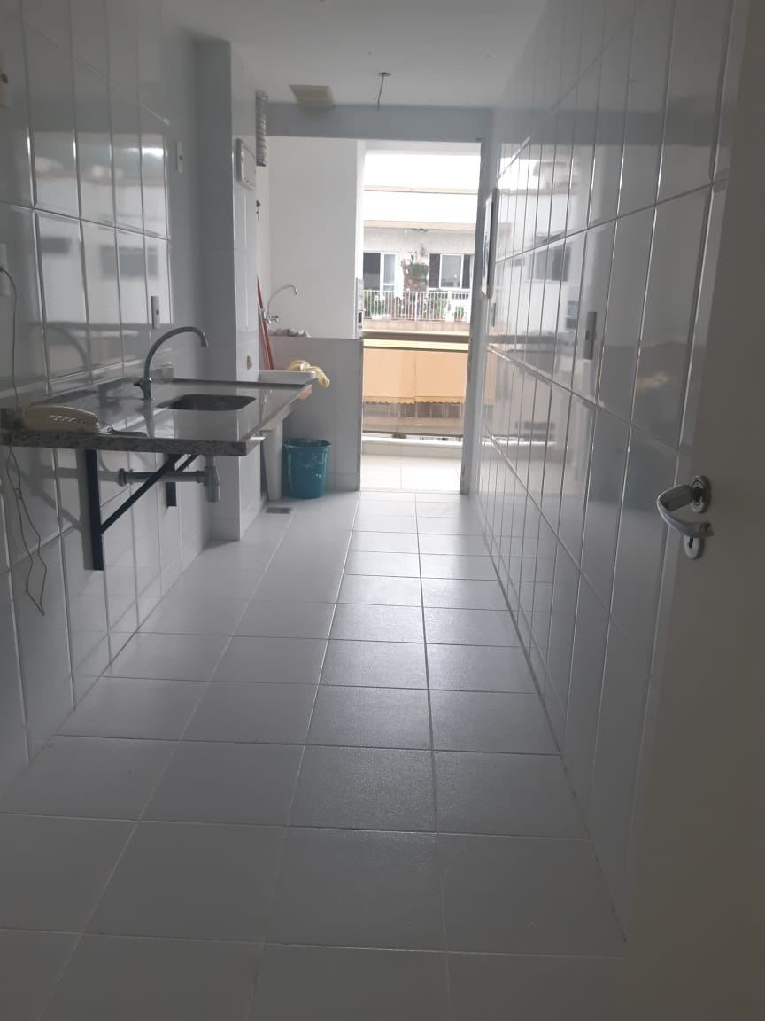 apartamento - ap01127 - 34665474