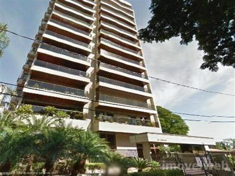 apartamento - ap01129 - 3169019