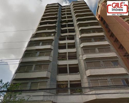 apartamento - ap01131 - 3182923