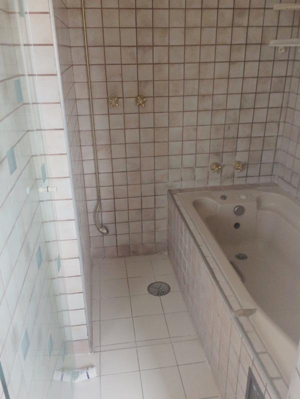apartamento - ap01131 - 34007198
