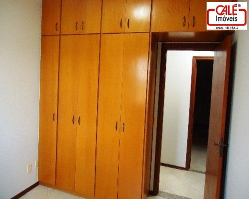 apartamento - ap01133 - 3205887