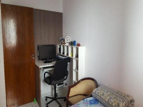apartamento - ap01138 - 4419425