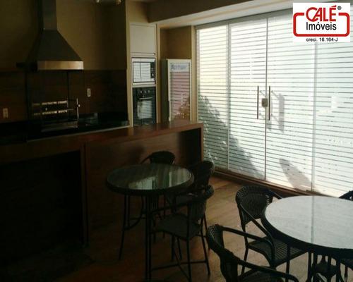 apartamento - ap01140 - 3297348