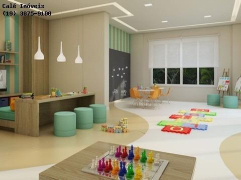 apartamento - ap01144 - 3309145