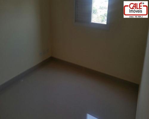 apartamento - ap01149 - 3392149
