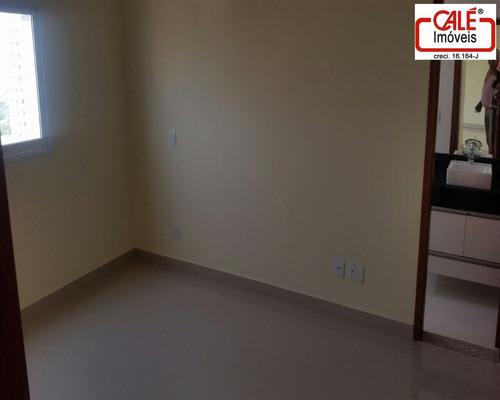 apartamento - ap01150 - 3392165