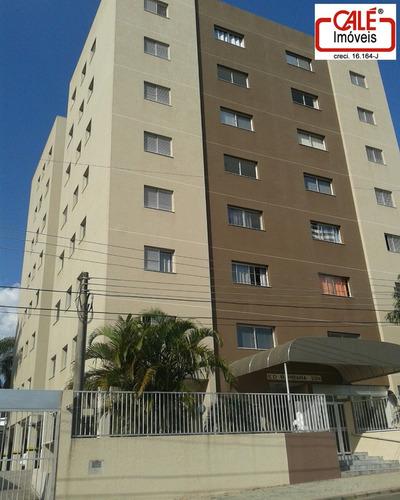 apartamento - ap01152 - 3395774