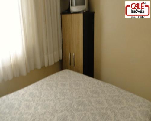 apartamento - ap01154 - 3461139