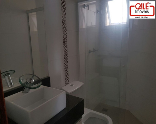 apartamento - ap01155 - 3497048