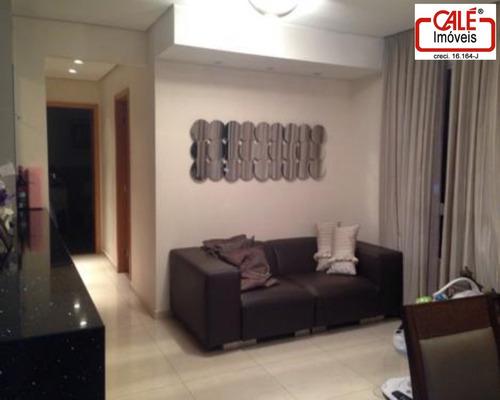 apartamento - ap01157 - 3539094