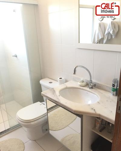 apartamento - ap01162 - 4287667