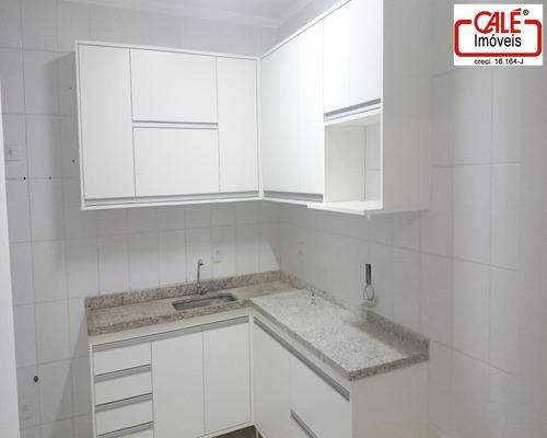 apartamento - ap01173 - 4415177