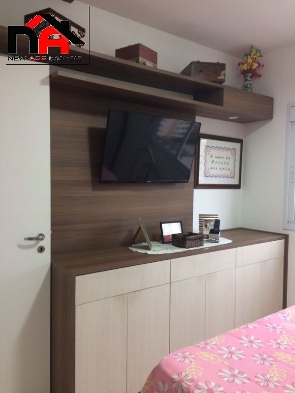 apartamento - ap01181 - 33125007