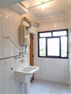 apartamento - ap01187 - 3529658
