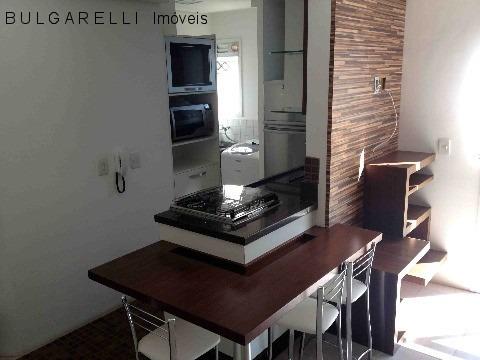 apartamento - ap01198 - 3045084