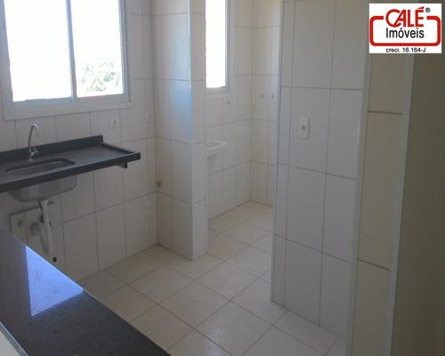 apartamento - ap01198 - 4756286