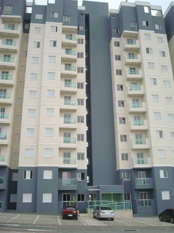 apartamento - ap01209 - 4945674