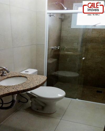 apartamento - ap01211 - 31906083