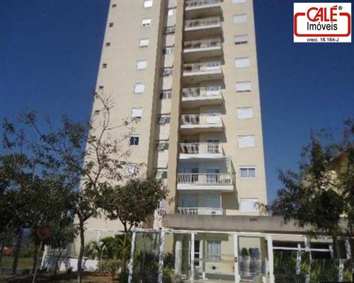 apartamento - ap01226 - 32018274
