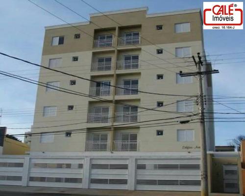 apartamento - ap01232 - 32095622