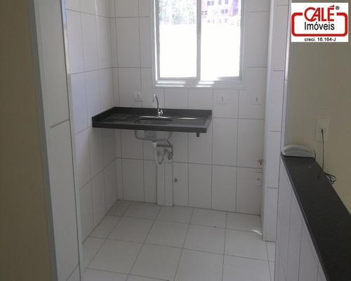 apartamento - ap01233 - 32099412