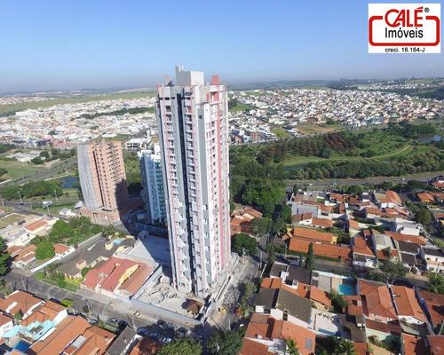 apartamento - ap01248 - 32246909