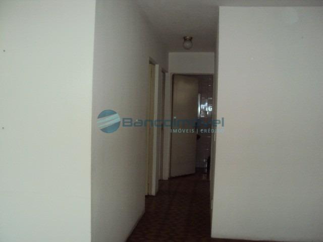 apartamento - ap01249 - 4402065