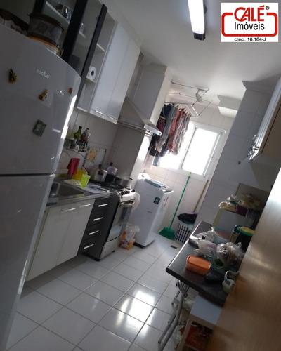 apartamento - ap01253 - 32402379