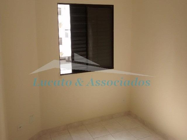 apartamento - ap01253 - 4756433