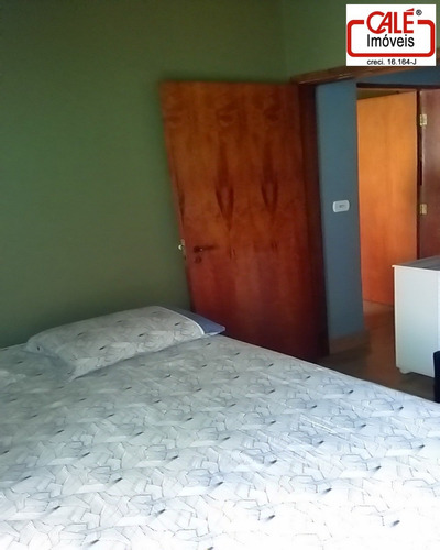 apartamento - ap01259 - 32421796