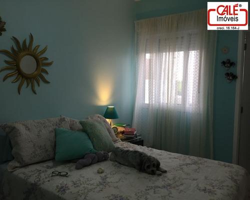 apartamento - ap01262 - 32479543