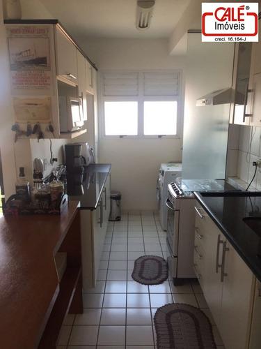 apartamento - ap01269 - 32728122