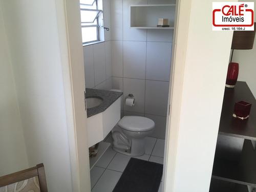 apartamento - ap01275 - 32784442