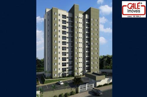 apartamento - ap01276 - 32791930
