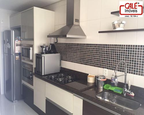 apartamento - ap01281 - 32875154