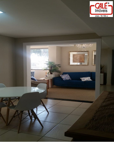 apartamento - ap01284 - 32935650