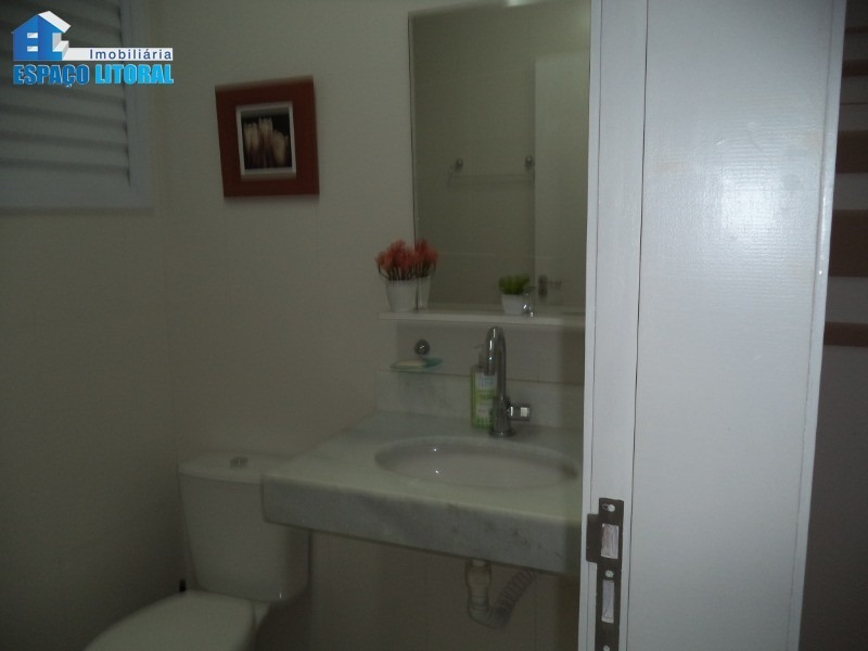 apartamento - ap01287 - 34366535