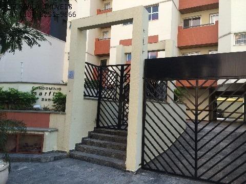 apartamento - ap01288 - 2290113