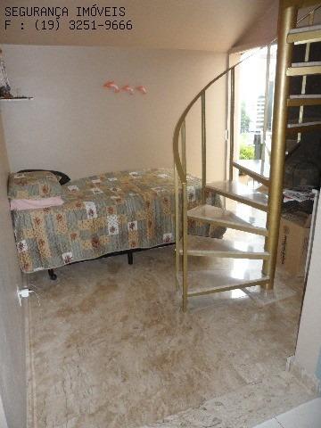 apartamento - ap01328 - 2427453