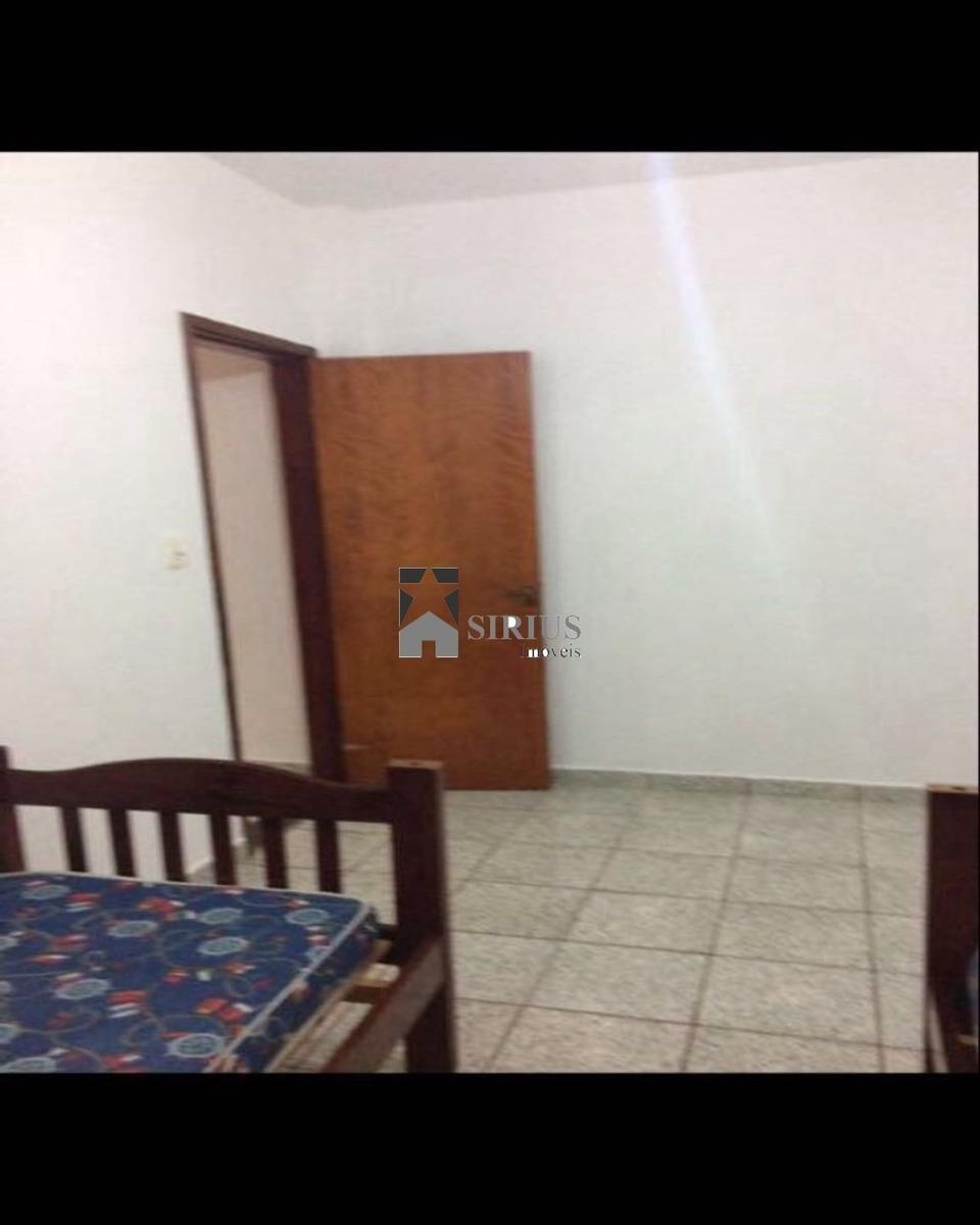 apartamento - ap01329 - 32093323