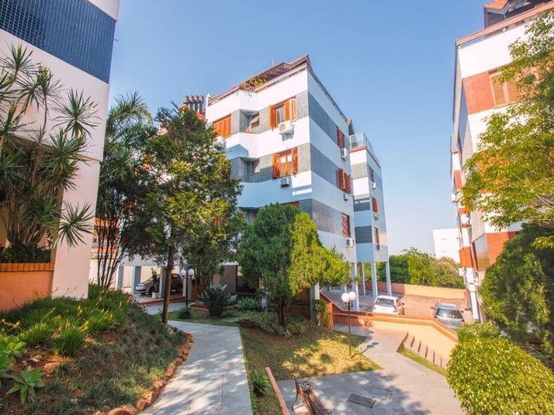 apartamento - ap01339 - 32763274