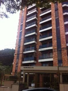 apartamento - ap01342 - 4477471