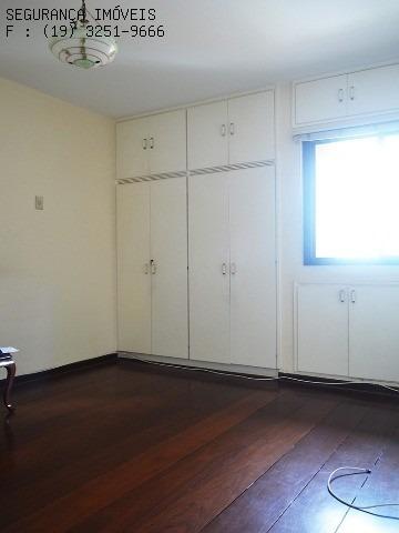 apartamento - ap01343 - 2458967