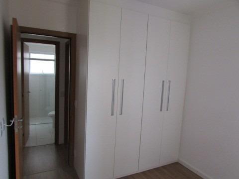 apartamento - ap01344 - 32788117