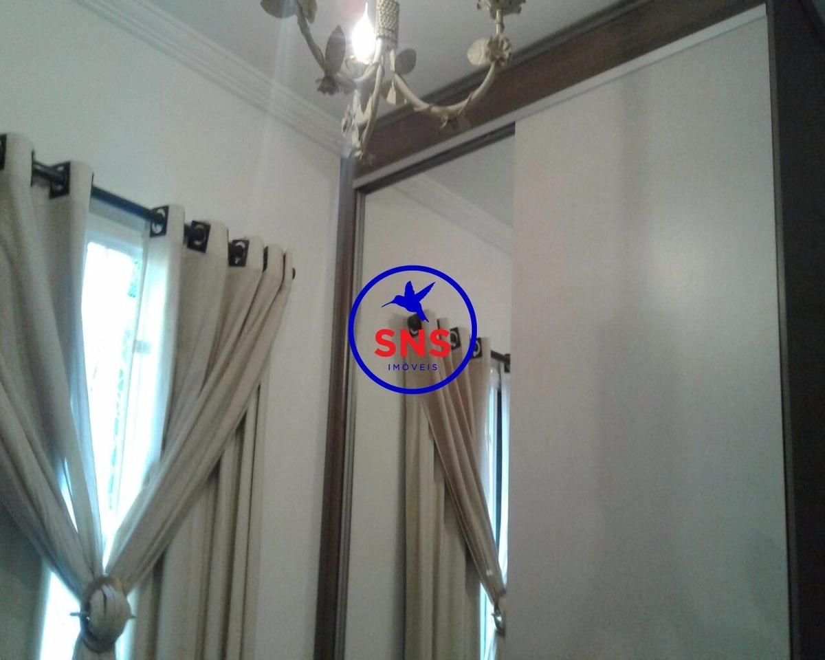 apartamento - ap01386 - 4915999