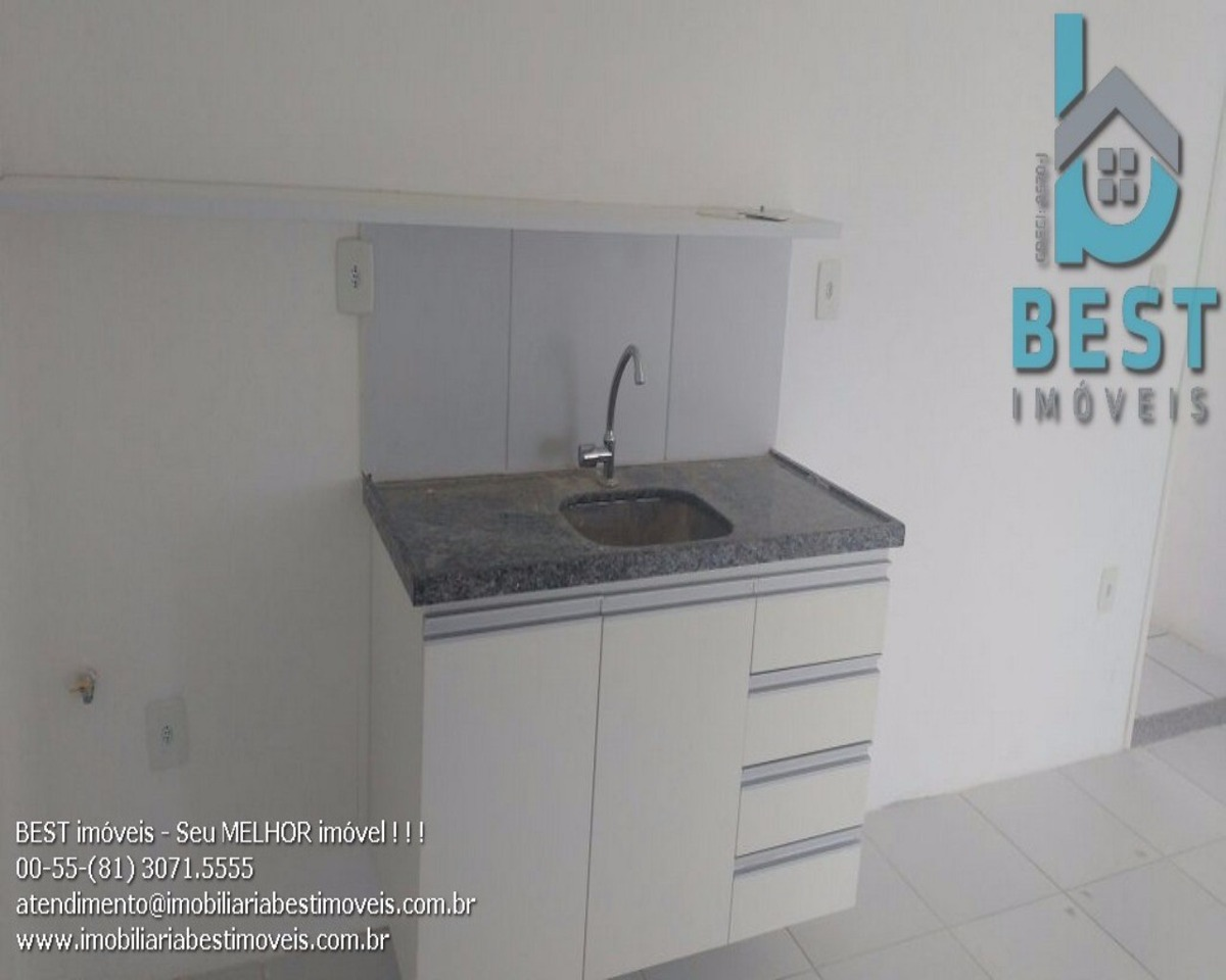 apartamento - ap01422 - 4501625