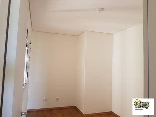 apartamento - ap01431 - 33922880