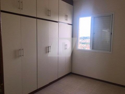 apartamento - ap01445 - 33618699