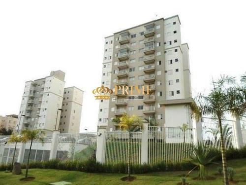 apartamento - ap01463 - 32798131