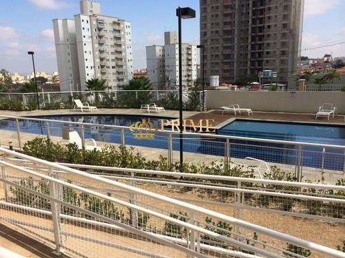 apartamento - ap01470 - 32811388